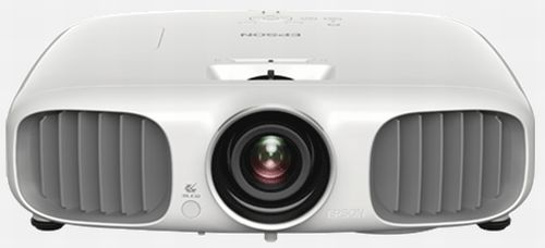 Epson EH-TW6100 3LCD Projector 1080p 2300 ANSI