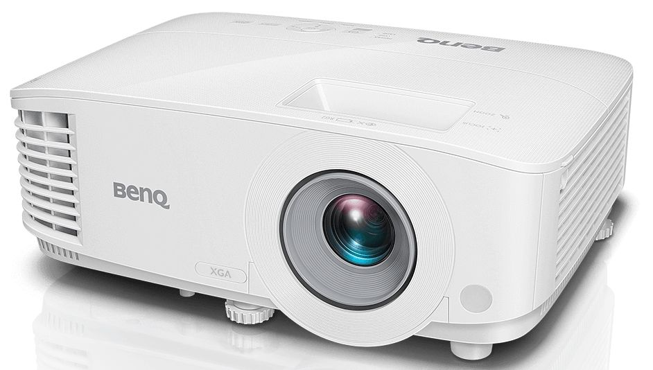 Singapore Biggest Projector Seller, Call (+65) 6100-0221